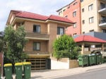 4/21 George Street, Burwood, NSW 2134