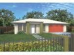 Lot 8 River Springs Estate, Avoca, Qld 4670