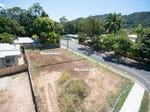 121 Woodward Street, Edge Hill, Qld 4870