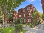 5/24 Balfour Road, Rose Bay, NSW 2029