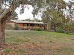 8 Merricroft Rd, Goulburn, NSW 2580