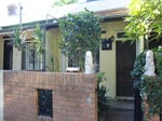 66 Angel Street, Newtown, NSW 2042