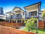 7/154 Fern Street, Gerringong, NSW 2534