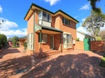 1/279 Miller Road, Bass Hill, NSW 2197