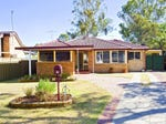 11 Denintend Place, South Penrith, NSW 2750