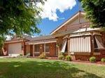 36 Irene Court, North Albury, NSW 2640