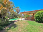 3 Pine Court, Samford Valley, Qld 4520
