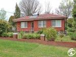 99 Forbes Road, Orange, NSW 2800