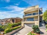 25 Hastings Avenue, Chifley, NSW 2036