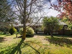 1 Mamara Court, Balhannah, SA 5242