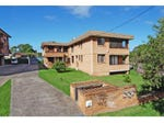 1/3 Shorland Place, Nowra, NSW 2541