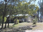 538 Carrot Farm Rd, Deepwater, NSW 2371