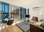 101/38 Nott Street, Port Melbourne, Vic 3207