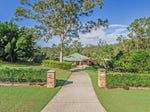 9 Country View Drive, Nerang, Qld 4211
