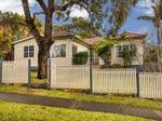 9 Saunders Bay Road, Caringbah South, NSW 2229