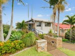 24 The Summit Road, Port Macquarie, NSW 2444