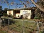 102-108 BOOTH STREET, Narromine, NSW 2821