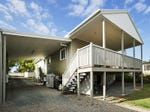 141 VICTORIA AVE, Margate, Qld 4019