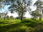 Lot 33 Hindmarsh Tiers Road, Hindmarsh Tiers, Myponga, SA 5202