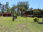 1620 Harvey Siding Rd, Curra, Qld 4570