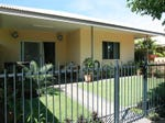1/18 Sovereign Circuit, Coconut Grove, NT 0810