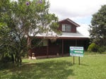 9 Juniper Court, Mapleton, Qld 4560