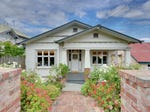 5 Hean Street, South Hobart, Tas 7004