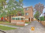 11/24-26 Ferguson Avenue, Wiley Park, NSW 2195