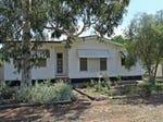 3 Cypress Street, West Wyalong, NSW 2671