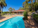 126 McAlpine Way, Boambee, NSW 2450