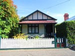 66 New Town Road, New Town, Tas 7008