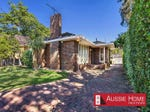 1389 Burke Road, Kew East, Vic 3102