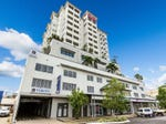 1204/58-62 McLeod Street, Cairns City, Qld 4870