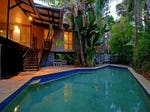 51 Gregory Street, Parap, NT 0820
