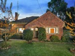 4 Joffre Street, Camberwell, Vic 3124