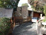 1/2 Hone Road, Rosetta, Tas 7010