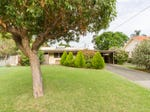 134 Briggs Street, Kewdale, WA 6105
