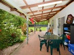 6 Granites Drive, Rosebery, NT 0832