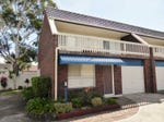 4/21 Cross Street 'Lenton Close', Forster, NSW 2428