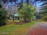 12 Coachhouse Lane, Medlow Bath, NSW 2780