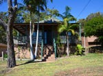 55 Yeramba Road, Summerland Point, NSW 2259