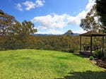 68 Walsh Crescent, North Nowra, NSW 2541