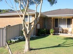 5 Warramunga Close, Salamander Bay, NSW 2317