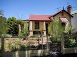 31 Arnold Street, Bendigo, Vic 3550