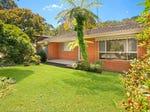 39 Nandi Avenue, Frenchs Forest, NSW 2086
