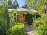 15 Brooklyn Rd, Brooklyn, NSW 2083