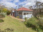 6 Rawson Road, Leura, NSW 2780