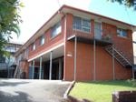 Unit 3/44 Gordon Parade, Mount Gravatt East, Qld 4122