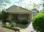 12 Veness Street, Glen Innes, NSW 2370