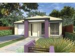 Lot 109, 45 Rynan Avenue, Edmondson Park, NSW 2174